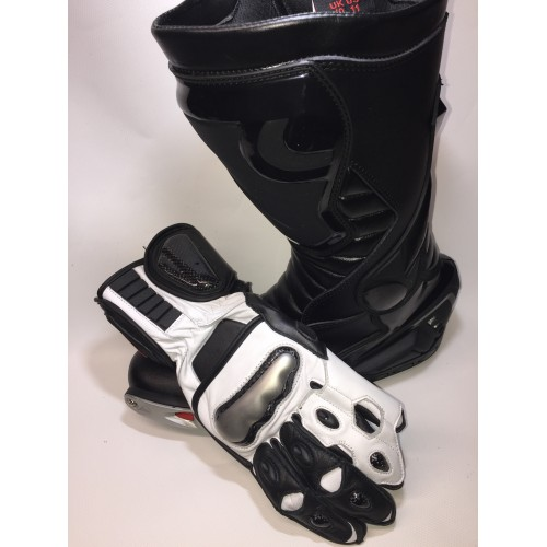 Boot-Glove Special