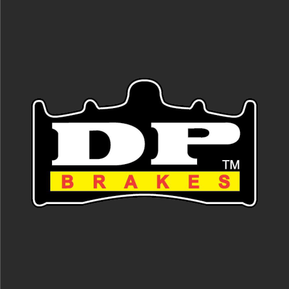 DP Brakes- Pads