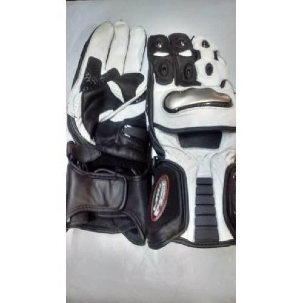Pro-Kangaroo Glove