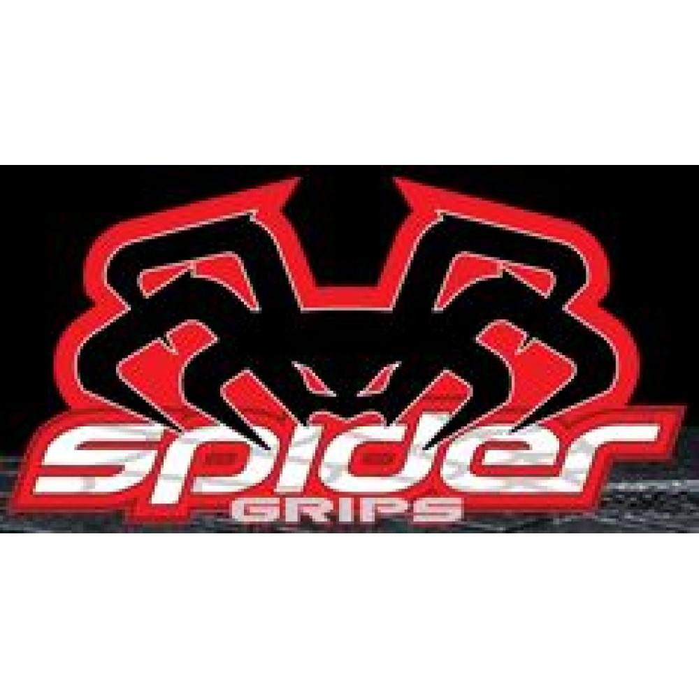 SpIder Grips