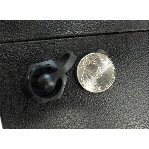 USB MINI-B Waterproof Cable - 2m